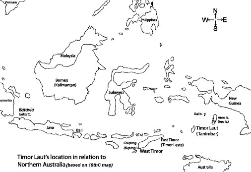 Indonesia-map-two (2) copy
