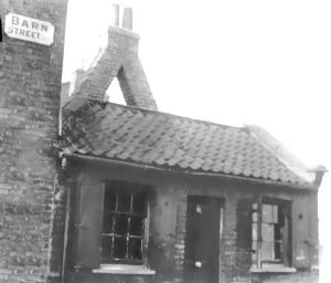 barn-cottage
